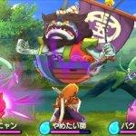 Скриншот Youkai Watch – Изображение 2