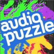 Обложка AudioPuzzle
