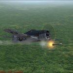 Скриншот Microsoft Combat Flight Simulator 2 – Изображение 31