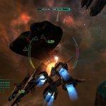 Скриншот Star Raiders – Изображение 1