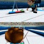 Скриншот Curling Super Championship – Изображение 1