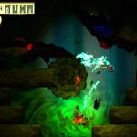 Скриншот The Kraken Sleepeth – Изображение 5