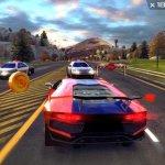 Скриншот Redline Rush – Изображение 2