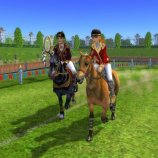 Скриншот Приключения Принцессы. Королевский турнир – Изображение 6