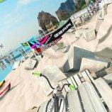 Скриншот Touchgrind BMX