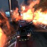 Скриншот BattleTrucks – Изображение 2