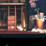 Скриншот ToyQuest