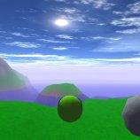 Скриншот The Magic Land – Изображение 1