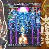 Скриншот DoDonPachi Resurrection – Изображение 5