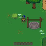 Скриншот A Tale of Survival – Изображение 5