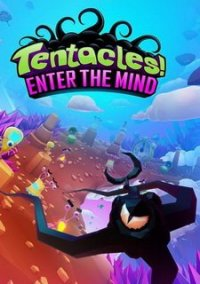 Обложка Tentacles: Enter The Mind