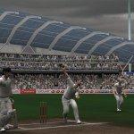 Скриншот Cricket 07 – Изображение 17