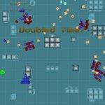 Скриншот Block Invader – Изображение 6