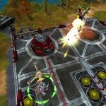 Скриншот Space Rangers 2: Rise of the Dominators – Изображение 82