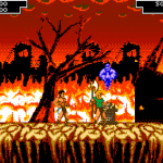 Скриншот Insanity's Blade – Изображение 3