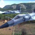Скриншот Wargame: AirLand Battle – Изображение 17