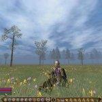 Скриншот Rubies of Eventide – Изображение 160