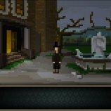 Скриншот The Last Door – Изображение 4