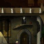 Скриншот Pontification – Изображение 3