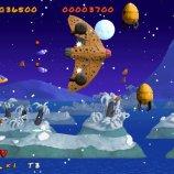 Скриншот Platypus 2