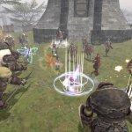 Скриншот Final Fantasy 11: Wings of the Goddess – Изображение 2