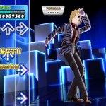 Скриншот DanceDanceRevolution 2 – Изображение 16