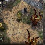 Скриншот Call of Cthulhu: The Wasted Land – Изображение 4