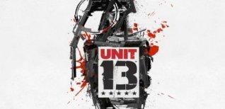 Unit 13. Видео #3