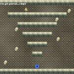 Скриншот The Dark Maze – Изображение 6