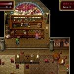 Скриншот Moonstone Tavern - A Fantasy Tavern Sim! – Изображение 1