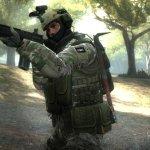 Скриншот Counter-Strike: Global Offensive – Изображение 15