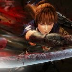 Скриншот Ninja Gaiden 3: Razor's Edge - Kasumi – Изображение 22