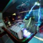 Скриншот NeonXSZ – Изображение 1