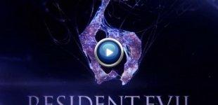 Resident Evil 6. Видео #18