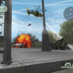 Скриншот Tom Clancy's Ghost Recon 2 – Изображение 32