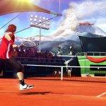 Скриншот Sports Champions 2 – Изображение 15