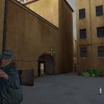 Скриншот Невский титбит – Изображение 23