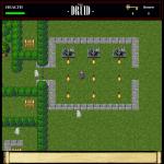 Скриншот Project Druid – Изображение 3