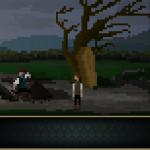 Скриншот The Last Door: Collector's Edition – Изображение 3