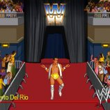 Скриншот WWE WrestleFest – Изображение 6
