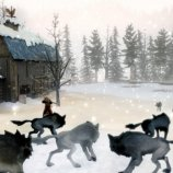Скриншот Sang-Froid: Tales of Werewolves