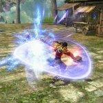 Скриншот Scarlet Legacy – Изображение 52