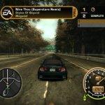 Скриншот Need for Speed: Most Wanted (2005) – Изображение 42