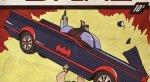 Тест Канобу: самые безумные факты о супергероях - Изображение 20