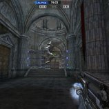 Скриншот Genesis A.D