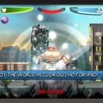 Скриншот Robot Rampage – Изображение 2
