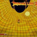 Скриншот Dragon's Lair 3D: Return to the Lair – Изображение 34