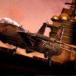 Скриншот Top Gun: Hard Lock – Изображение 8