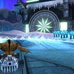 Скриншот Ben 10: Galactic Racing – Изображение 19