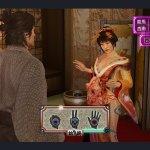 Скриншот Yakuza Ishin – Изображение 28